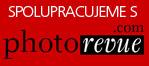 PHOTOREVUE.COM