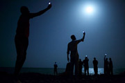 World press photo fotografie 2014