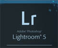 Lightroom 5.2